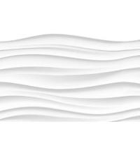 Стеновая панель SP 074 (SV)