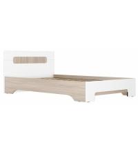 Кровать 1600 КР-004 Палермо-3 (1600х2000)