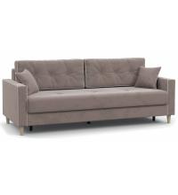 Айрин диван-кровать (Ниж. и К)