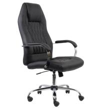 Кресло Barneo K-69