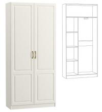 Шкаф для одежды Ливерпуль (mobi)