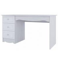 Письменный стол (Акварель 1)
