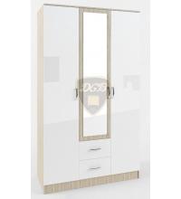 Шкаф СШК1200.1 (Софи)