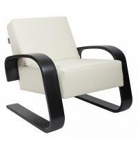 Кресло для отдыха Рица