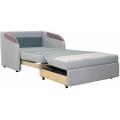 Кресло-кровать Громит (85) (Ниж. и К) вид 1