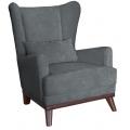 Кресло для отдыха Оскар (Ниж. и К) ТК 315