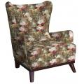 Кресло для отдыха Оскар (Ниж. и К) ТК 306/1
