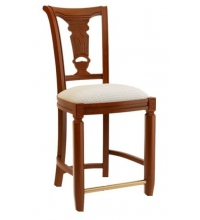 Барный стул Элегант-15-332