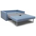 Диван-кровать Лео (Ниж. и К) вид 3
