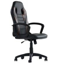Кресло Barneo К-38