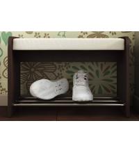 Подставка для обуви Об-09 (Ваша)