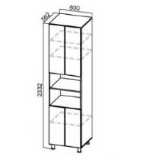 Пенал П600/2332 (4 упаковки)