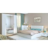 Спальня Тиффани №5 (СКА)