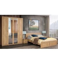 Спальня Марко (mobi)